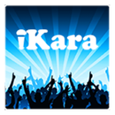 iKara - Hát Karaoke icon